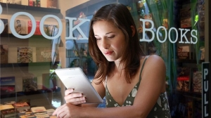 Netsocialbooks