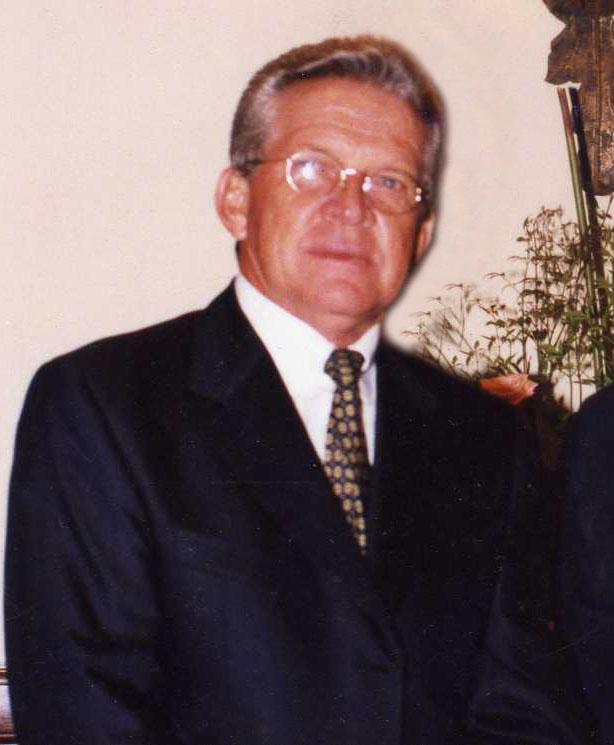 Juan Vicente Montoya Paz