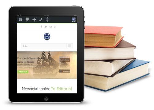 de libro físico a digital 2